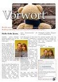 Download statement 03 - Jusos Hochtaunus - Seite 2