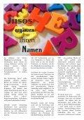 Download statement 03 - Jusos Hochtaunus - Seite 3