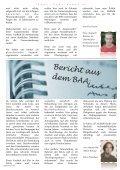 Download statement 03 - Jusos Hochtaunus - Seite 4