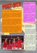 Download statement 03 - Jusos Hochtaunus - Seite 5