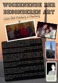 Download statement 03 - Jusos Hochtaunus - Seite 6