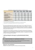 Beskæftigelsesplan 2012 Jobcenter Favrskov - Favrskov Kommune - Page 7