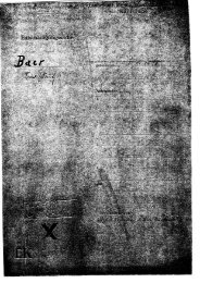 Page 1 Page 2 A Verified Transcript 'from the Register of Death ...
