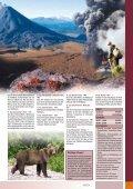KamtschatKa mit heli-exKursionen - Seite 2