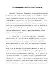 1 Sample Student Writing