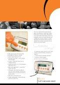 More Info - Berne Scale - Page 3