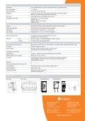 More Info - Berne Scale - Page 4
