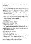 fatturazione - Istitutopologrosseto.it - Page 2