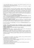 fatturazione - Istitutopologrosseto.it - Page 3