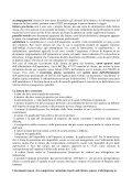 fatturazione - Istitutopologrosseto.it - Page 4