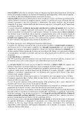 fatturazione - Istitutopologrosseto.it - Page 5