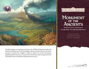 Monument of the Ancients.pdf