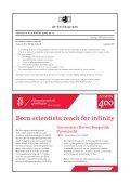 NJB-144445 - Page 2