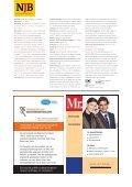 NJB-144445 - Page 4