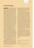 NJB-144445 - Page 5