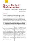 NJB-144445 - Page 6