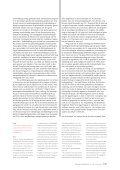 NJB-144445 - Page 7