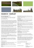 SEARCH : HAMLET - Page 2