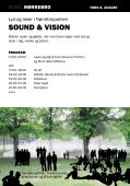 Download programme with all events - Københavns Internationale ... - Page 6