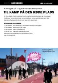 Download programme with all events - Københavns Internationale ... - Page 7