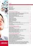 Catálogo de Servicios - Page 2