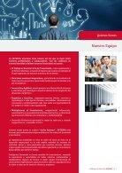 Catálogo de Servicios - Page 5