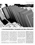Metropolis Festival-programme here - Københavns Internationale ... - Page 5