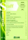 BOLETIN MARZO 2011 - SAMEFA - Page 2