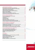 Catálogo de Servicios - Page 3