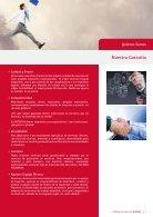 Catálogo de Servicios - Page 7
