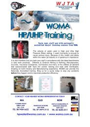 Training Courses NEW.pub - Woma