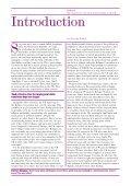 1ctAFpx - Page 6
