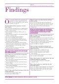 1ctAFpx - Page 7