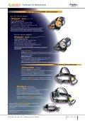 Flyer Veranst. 2011.qxp - Pfeiffer Marine GmbH - Page 3