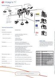 6-50-700BR back - Medial