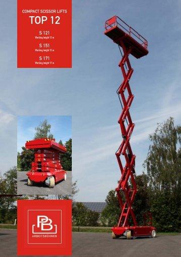 PB Top12 0909_D.cdr - Drammen Lift Utleie
