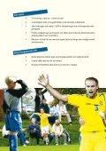 SVENSK FOTBOLLS MÅL 2007–2010 - Page 4