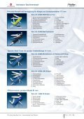 Schweizer Taschenmesser - Pfeiffer Marine GmbH - Page 2