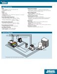 Phase Voltage Monitors - Page 2