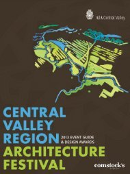 here - AIA Central Valley