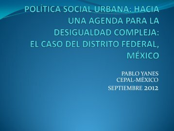 Archivo de Descarga - Instituto de la Ciudad