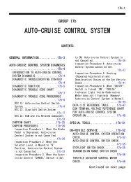 17b - Mitsubishi Outlander-Forum