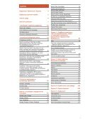 Bezbednija mesta Sistem planiranja i prevencije kriminala - Page 5