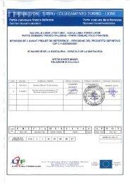 PD2_C3A_MUS_1154_A_A.. - Valutazione Ambientale