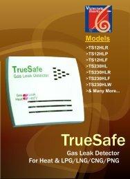 TrueSafe - fire alarm system, fire alarm, fire alarm panel, fire ...