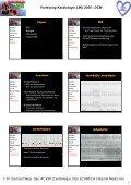 Vorlesung Kardiologie LMU 2005: DCM Dilatative Kardiomyopathie ... - Seite 3