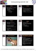 Vorlesung Kardiologie LMU 2005: DCM Dilatative Kardiomyopathie ... - Seite 7