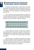 11GSozPFw - Page 4
