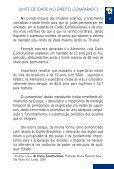 11GSozPFw - Page 5