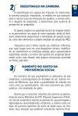 11GSozPFw - Page 7
